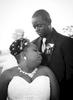 WeddingSample_Nelson_23