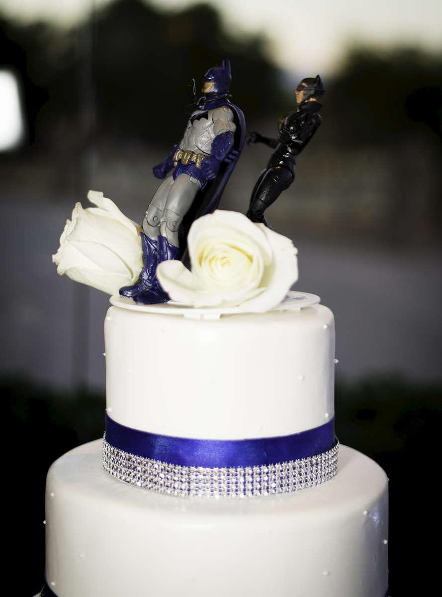 WeddingSample_Nelson_25