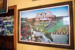 Javier Luna Hernandez's home in San Juan Chamula. Arquitectura Libre / Free Architecture, Chiapas, Mexico