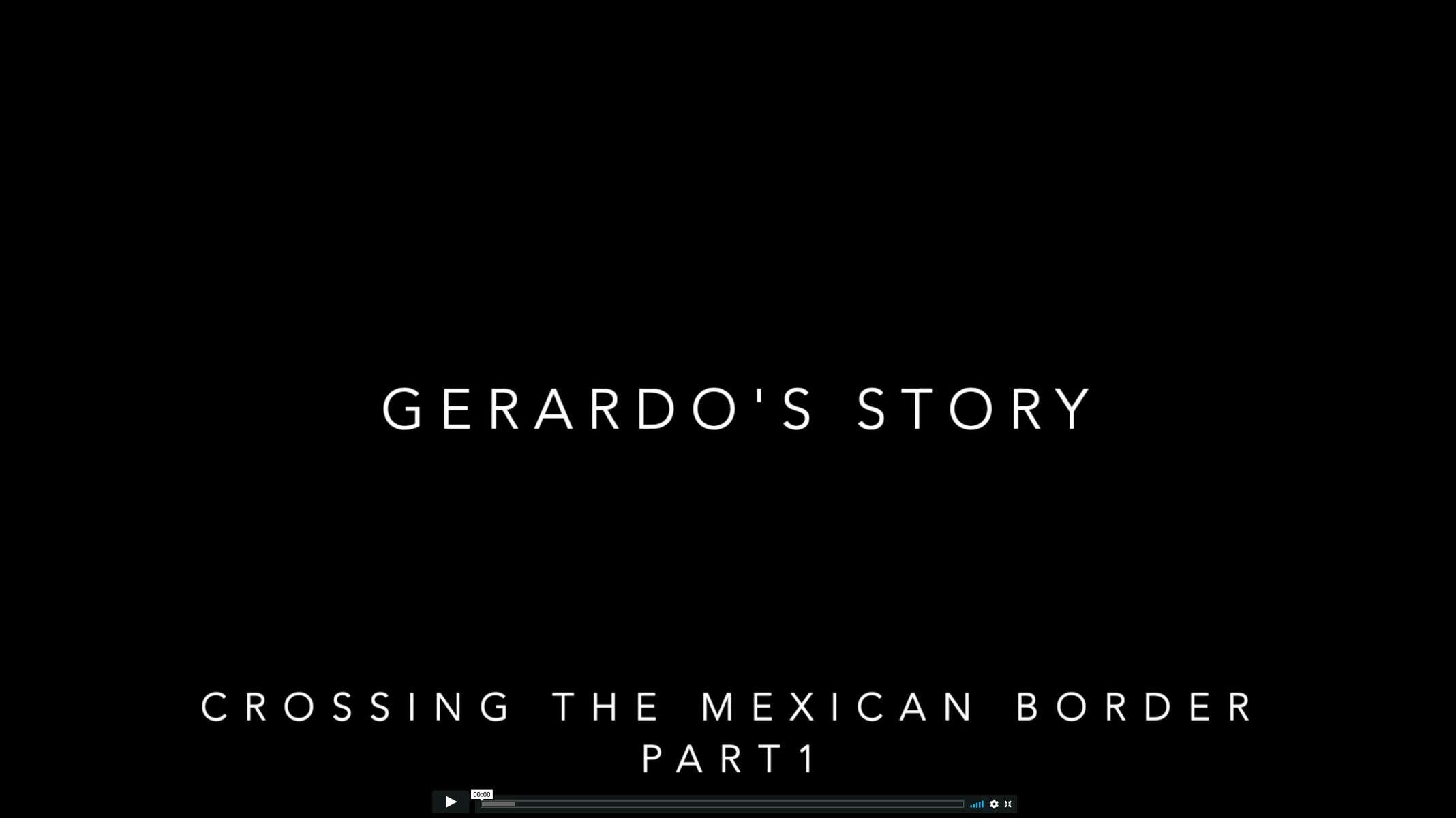 vid_Gerardos_Story_428446915_1280x1924
